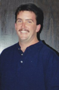 Obituary photo of Sean McGuire, Denver-CO