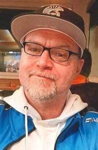 Obituary photo of Teddy Kleiner, Dove-KS