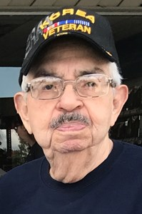 Obituary photo of Emilio Melendez, Titusville-FL