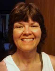 Obituary photo of Leslie Lange, Topeka-KS