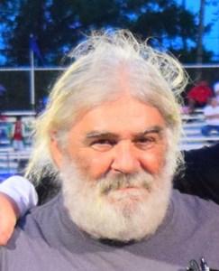 Obituary photo of David Jones, Titusville-FL