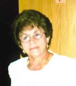 Obituary photo of Isolina Diaz, Titusville-FL