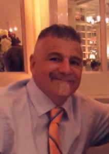 Obituary photo of Robert Bell, Albany-NY