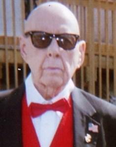 Obituary photo of Harold Card, Titusville-FL