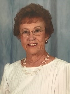 Obituary photo of Elizabeth Denton, Titusville-FL