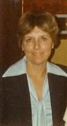 Obituary photo of Marcine Sheaffer, Junction City-KS