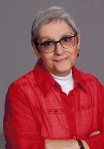 Obituary photo of Judith Hofer, Junction City-KS