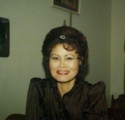 Obituary photo of Tomie McDonald, Junction City-KS