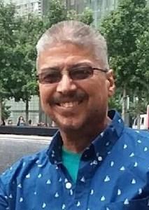 Obituary photo of Gerardo Soler%2c+Jr., Titusville-FL