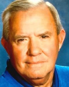 Obituary photo of John Dobberstein, Rochester-NY