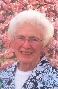 Obituary photo of Joan Dominski, Rochester-NY