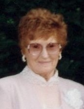 Obituary photo of Dorothy Barnett, Indianapolis-IN
