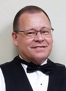 Obituary photo of David Thomas, Titusville-FL