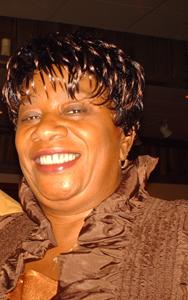 Obituary photo of Dianh Thomas, Rochester-NY