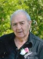 Obituary photo of Charles Guck, Rochester-NY