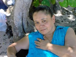 Obituary photo of Virginia Ruiz, Rochester-NY