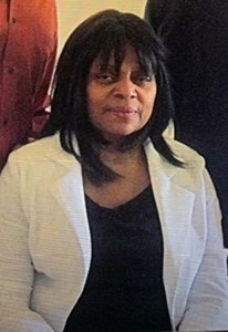 Obituary photo of Wanda Williams, Rochester-NY