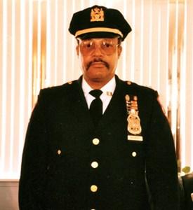 Obituary photo of Ray Brinkley, Titusville-FL