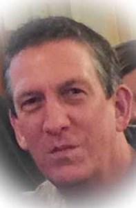Obituary photo of Christopher Emmerich, Cincinnati-OH