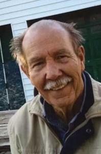 Obituary photo of Laverne Cress, Cincinnati-OH