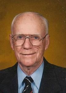 Obituary photo of J.+Harlan Edmonds, Topeka-KS