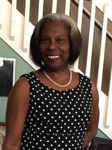 Obituary photo of Jackie Hunter, Titusville-FL