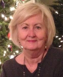 Obituary photo of Barbara Lewis, Cincinnati-OH