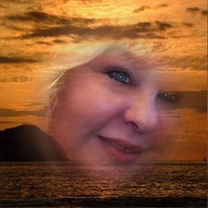 Obituary photo of Ronda Neal, Dayton-OH