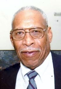 Obituary photo of David McLeod%2c+Sr., Orlando-FL