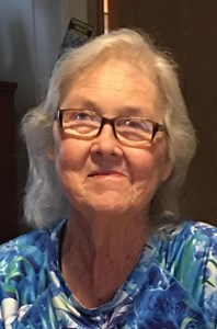 Obituary photo of Barbara Belflower, Orlando-FL
