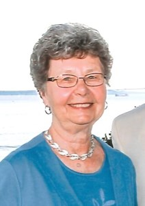 Obituary photo of Lynne Boone, Louisville-KY