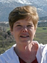 Obituary photo of Susan Aubuchon, St Peters-MO