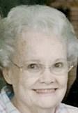 Obituary photo of Hilda Klatt, St Peters-MO