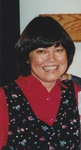 Obituary photo of Catherine Brown, Casper-WY
