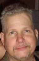 Obituary photo of Paul Burleson, St Peters-MO