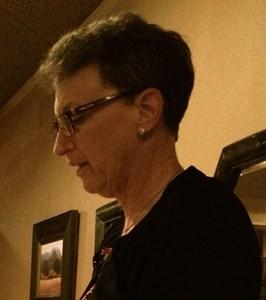 Obituary photo of Barb Watters, Casper-WY