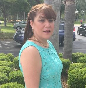 Obituary photo of Leticia Colon, Titusville-FL