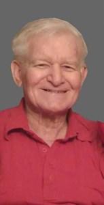Obituary photo of Jerry Thompson, Olathe-KS