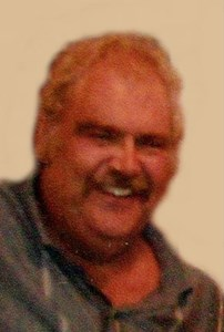 Obituary photo of Douglas Rank, Green Bay-WI