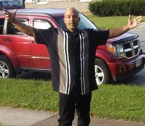 Obituary photo of Takoma Johnson, Toledo-OH