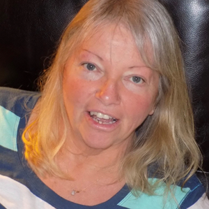 Obituary photo of Donna Hall, Cincinnati-OH