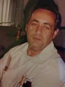 Obituary photo of Felipe Rivera, Rochester-NY