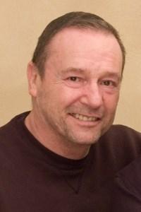 Obituary photo of Eugene Basten, Green Bay-WI