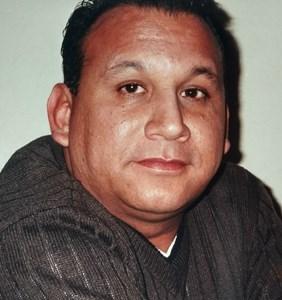 Obituary photo of Eduardo Cabello, Denver-CO