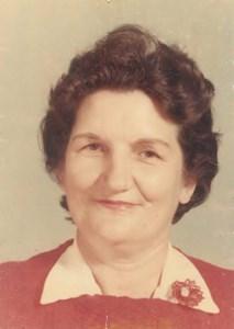 Obituary photo of Marion Oglesby, Orlando-FL