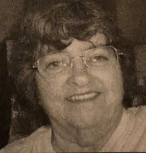 Obituary photo of Judy Stephens, Casper-WY