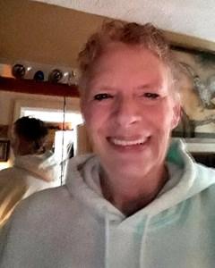 Obituary photo of Rita VanDuyn, Indianapolis-IN