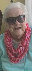 Obituary photo of Donna Root, Dove-KS