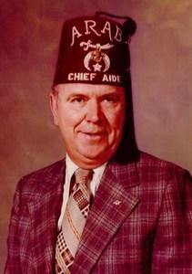 Obituary photo of Duane Duke, Topeka-KS