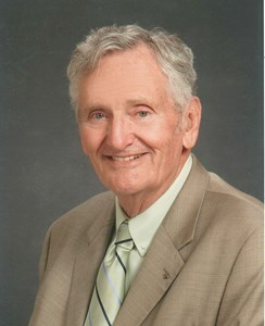 Obituary photo of Anderson Chandler, Topeka-KS